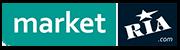 market__logo